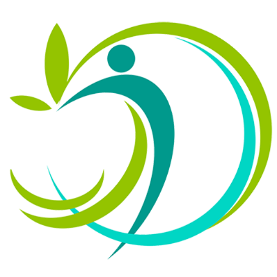 Alabama Association for Early Care and Education