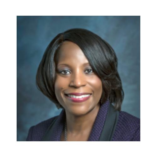 Dr. Barbara J. Cooper, Ph.D.